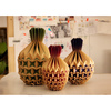 Products: Unfolded Vases / Paper - Image 10