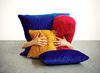 Products: Unfolded Cushions - Image 4