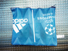 Products: Unfolded Adidas/ Upcycling Banners - Image 3