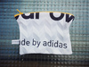Products: Unfolded Adidas/ Upcycling Banners - Image 7