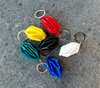 Products: Unfolded Keychains - Image 6