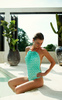 Fashion: Unfolded Swimsuits - Image 11