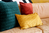 Products: Unfolded Cushions - Image 1