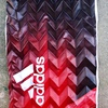 Collaborations: Unfolding Adidas - Image 1