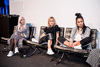 Collaborations: TLKS Panel Talk by Adidas and Refinery29 - Image 4