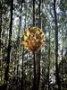 Installation: Unfolded Discoballs  - Image 3